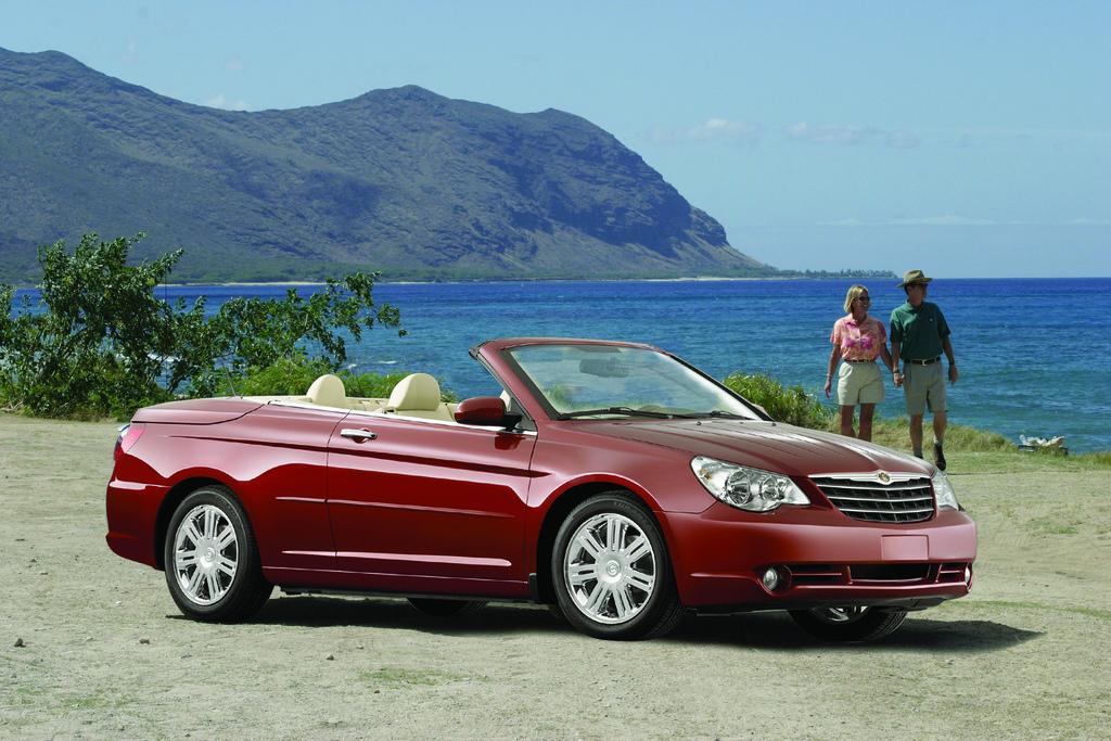 Autókölcsönzés külföldön