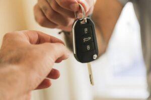 Autóbérlés: válasszuk a leginkább megfelelő megoldást