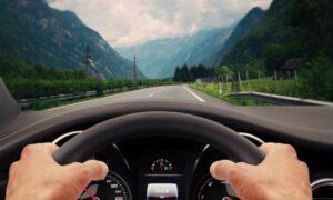 Autókölcsönzés: úgy is lehetséges, ahogy kevesen tudnak róla