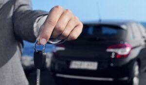 Megbízható autóbérlés Budapesten és környékén